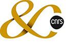 Logos_CNRS.jpg
