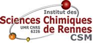 Logos_ISCR.jpg
